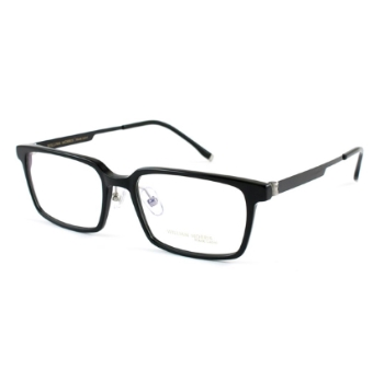 William Morris Black Label BL 401 Eyeglasses