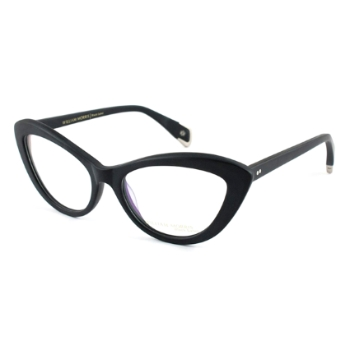 William Morris Black Label BL 032 Eyeglasses