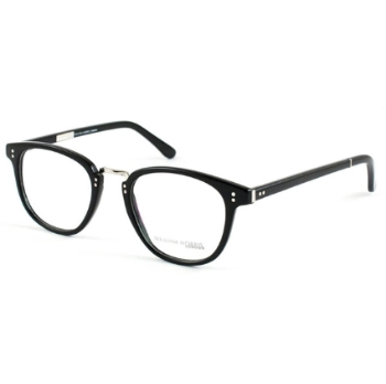 William Morris London WM 8507 Eyeglasses