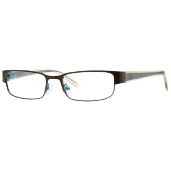 Wildflower Cici Eyeglasses