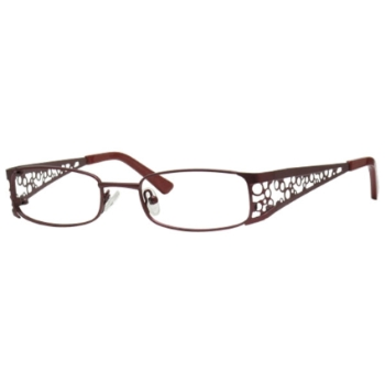 Wildflower Lucy Eyeglasses