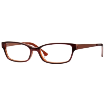 Wildflower Molly Eyeglasses
