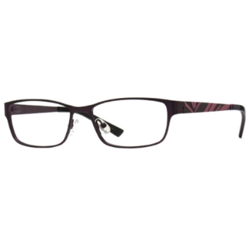 Wildflower Sadie Eyeglasses
