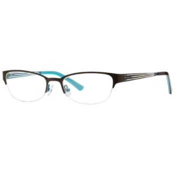 Wildflower Bluebell Eyeglasses