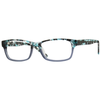 Wildflower Jancinta Eyeglasses