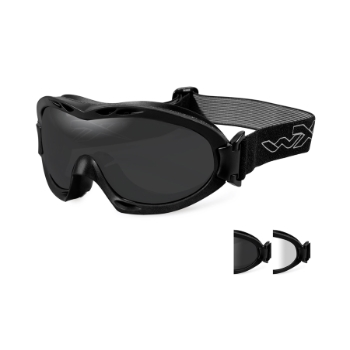Wiley X NERVE Sunglasses