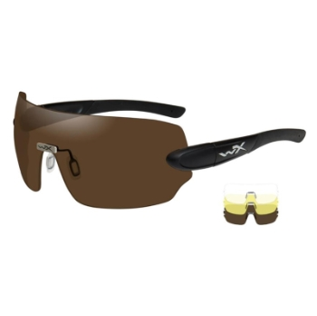 Wiley X WX DETECTION Sunglasses
