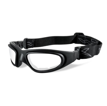 Wiley X WX SG-1 Goggles