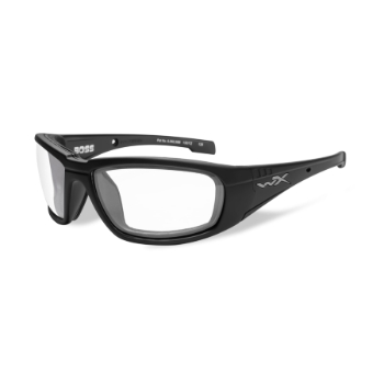 Wiley X WX BOSS Eyeglasses