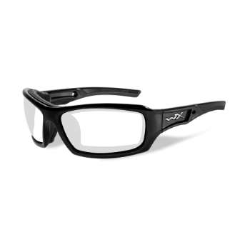 Wiley X WX ECHO Eyeglasses