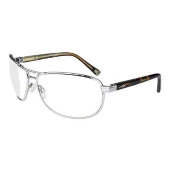 Wiley X WX KLEIN Eyeglasses