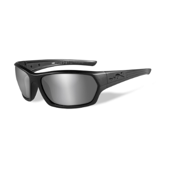 Wiley X WX LEGEND Sunglasses