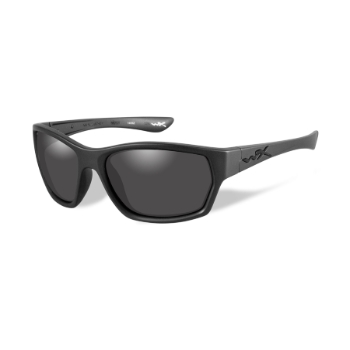 Wiley X WX MOXY Sunglasses