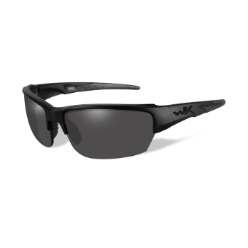 Wiley X WX SAINT Sunglasses