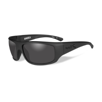 Wiley X WX OMEGA Sunglasses