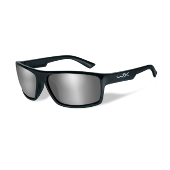 Wiley X WX PEAK Sunglasses