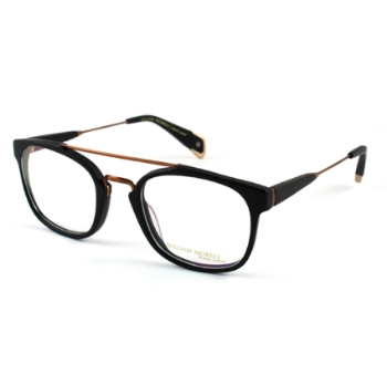 William Morris Black Label BL 036 Eyeglasses