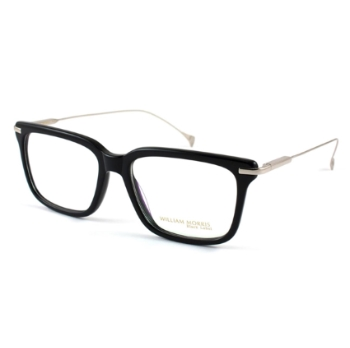 William Morris Black Label BL 115 Eyeglasses