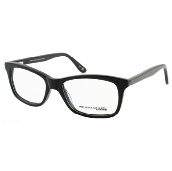 William Morris London WM 7114 Eyeglasses