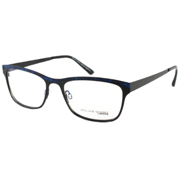 William Morris London WM 4105 Eyeglasses