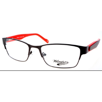 Windsor Originals Chelsea Eyeglasses
