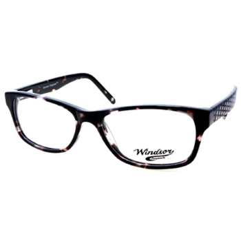 Windsor Originals Oxford Eyeglasses