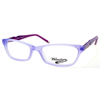 Windsor Originals Waterloo Eyeglasses