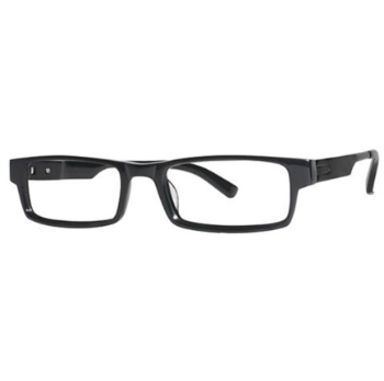Wired 6017 Eyeglasses