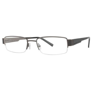 Wired 6021 Eyeglasses