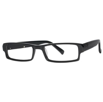 Wired 6023 Eyeglasses