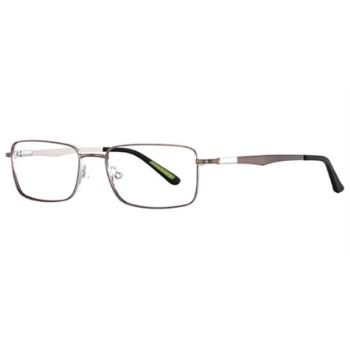 Wired 6038 Eyeglasses