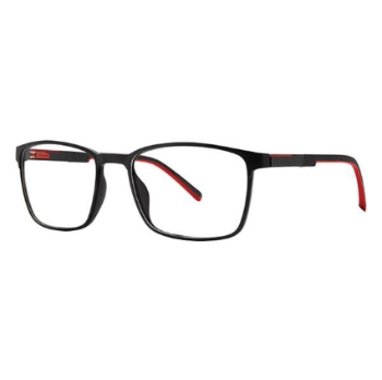 Wired 6085 Eyeglasses