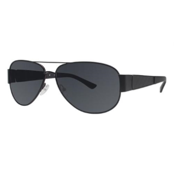 Wired 6608 Sunglasses