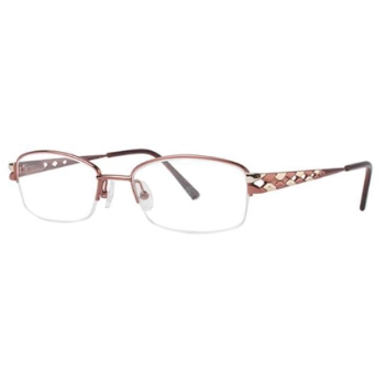 Avalon AV5033 Eyeglasses