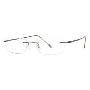 Wired RMX13 Eyeglasses