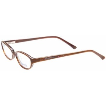 Wizards of Waverly Place WWP 009 Eyeglasses