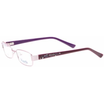 Wizards of Waverly Place WWP 010 Eyeglasses