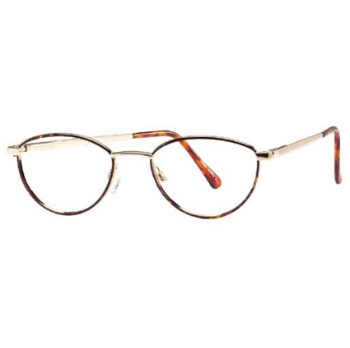 Wolverine W010 Safety Eyeglasses