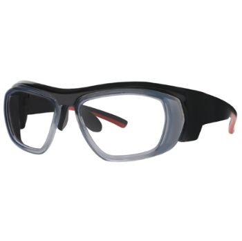 Wolverine W035 Safety Eyeglasses