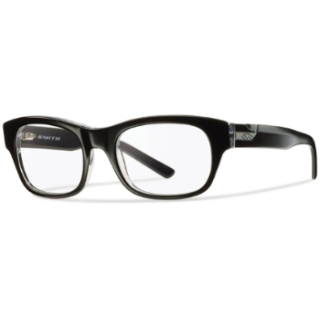 Smith Optics Woodrow Eyeglasses