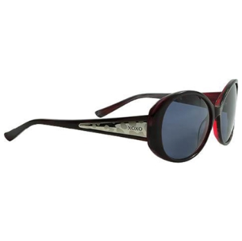 XOXO X2322CP Sunglasses