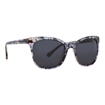 XOXO Nassau Sunglasses