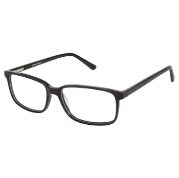 XXL Bearcat Eyeglasses