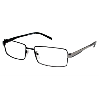 XXL Cyclone Eyeglasses