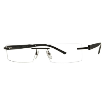 XXL National Eyeglasses