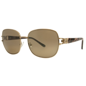 XOXO X2339 Sunglasses