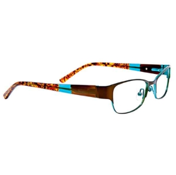 XOXO Crush Eyeglasses