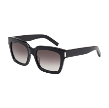 Yves St Laurent BOLD 1 Sunglasses
