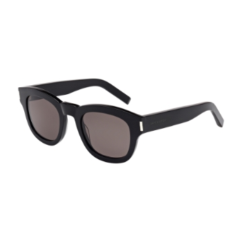 Yves St Laurent BOLD 2 Sunglasses