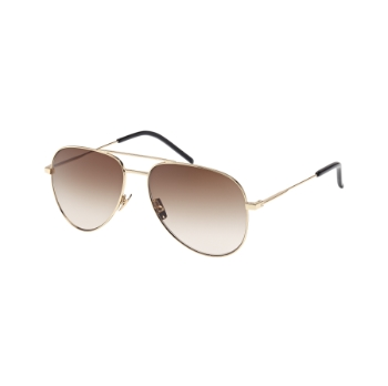 Yves St Laurent CLASSIC 11 Sunglasses
